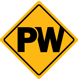 PW_sign