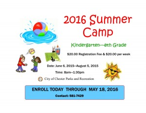 SummerCamp_Flyer