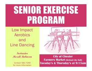 Senior_Fitness Flyer